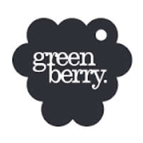 Greenberry.png