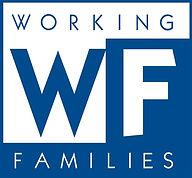 WFP.jpg