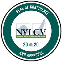 NYCLV_SealofApproval_Final_03[1].jpg