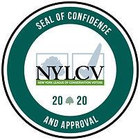 NYCLV_SealofApproval_Final_03[1].jpg