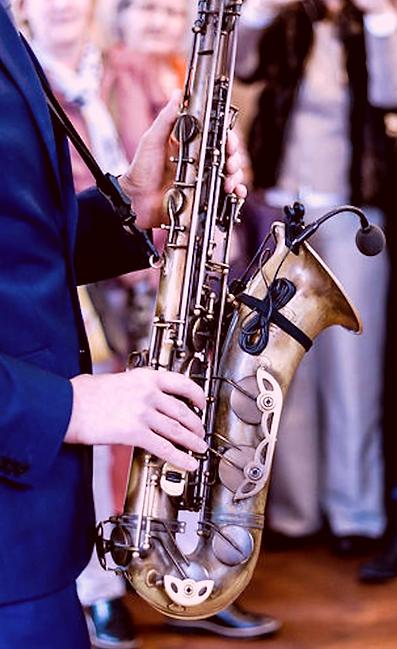 Saxofon%2520%25231%2520(Zuschnitt)_edite