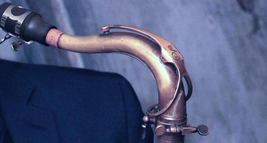 Saxofon%252520%2525234%252520(Zuschnitt)
