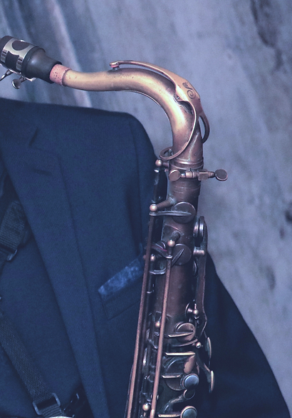 Saxofon%2520%25234%2520(Zuschnitt)_edite