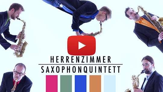 Torsten_Thomas_Herrenzimmer_Ensemble_Scr