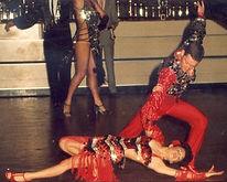dance3-597x479[1].jpg