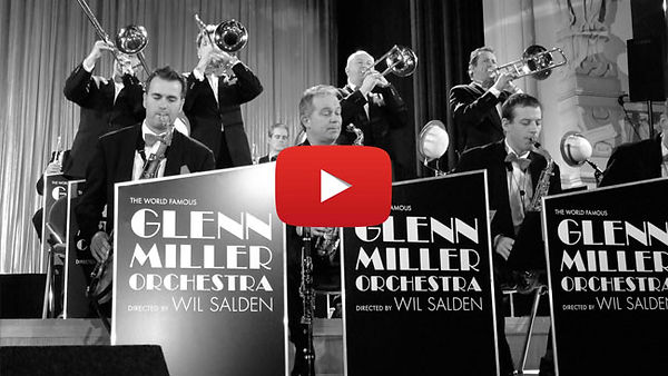 Torsten_Thomas_Glenn_Miller_Orchestra_Sc