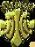 vabelli-web-logo-170925_3.png