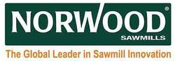 Norwood Sawmill
