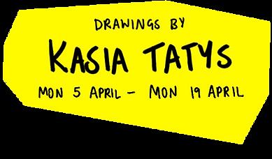 kasia name yellow bit .png