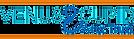 venus-cupid-logo72.png