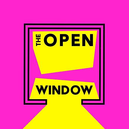 logo pink! .jpg