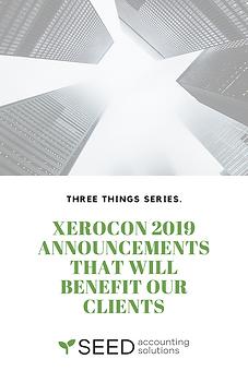 3 Things Xerocon.png
