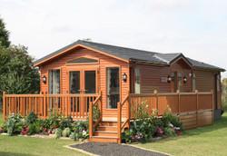 Lodge Investment