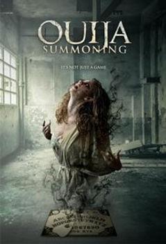 Ouija Summoning.jpg