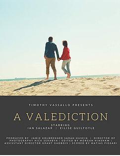 A Valediction.jpg