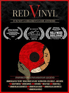 Red_Vinyl_large.jpg