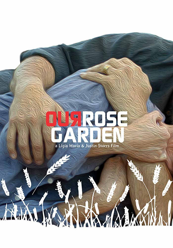 Our Rose Garden.jpg