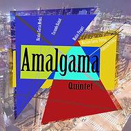 Amalgama cover.jpg