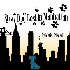 straydog cover 4.jpg