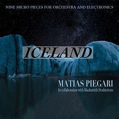 iceland album cover 5.jpg