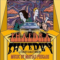 Phaedra cover spotify.jpg