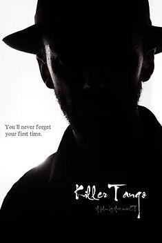killer tango afiche.jpg