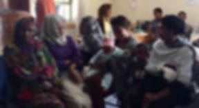 Ethiopia focus group.jpg