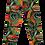 Thumbnail: Wowee Original Leggings