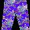 Thumbnail: Paradiso Leggings