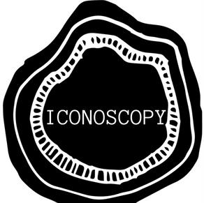 Iconoscopy