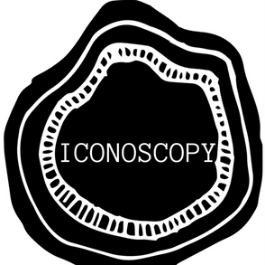 Iconoscopy