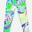 Thumbnail: Leggings- MADE TO ORDER