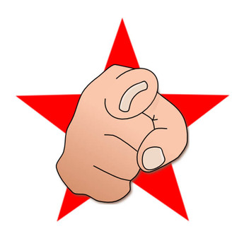Don't Just Sit There - The Prole Star Needs YOU!