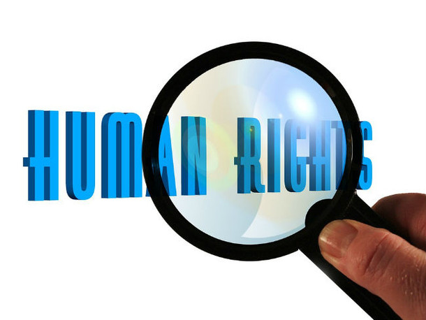 Human Rights Repeal After Brexit