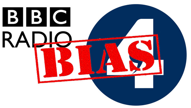 Bias In The BBC - Follow Up