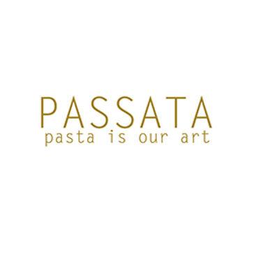 PASSATA