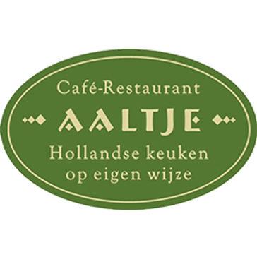 Café-Restaurant Aaltje