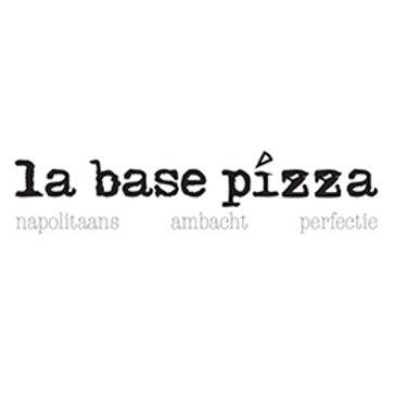 La Base Pizza
