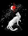 La Panthere Blanche JP, logo