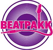 Musik Band, Coverband, Live Band, Party Band, BeatPakk, Live Musik, Dortmund, Köln, NRW, Düsseldorf, Bochum, Essen, Band Buchen,