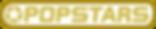 Popstars-Logo_edited.png