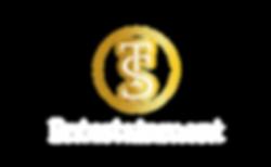 Logo_TS_Ent_onblack.png