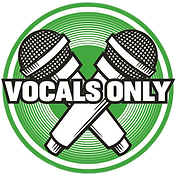 VocalsOnly_LogoPNG.png