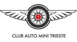 logo club mini2.jpg