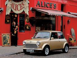 Mini Cooper Classic 1.jpg