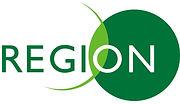 Logo_región.jpg