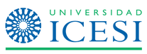 logo_icesi-01.png