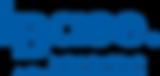 logo_ibase_cor.png