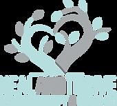 healandthrive-logo.png
