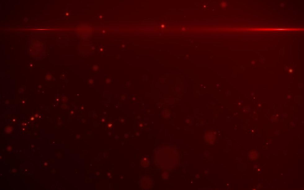 Abertura_abstrata_de_fundo_vermelho_4K_H